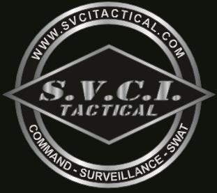 svcitactical.com